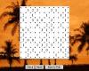 ループコースパズル
